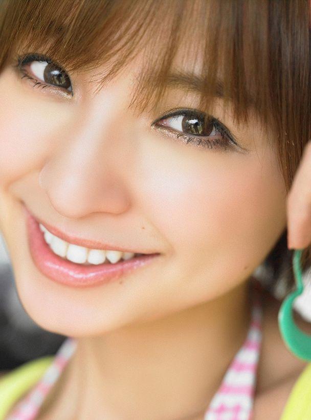 篠田麻里子154
