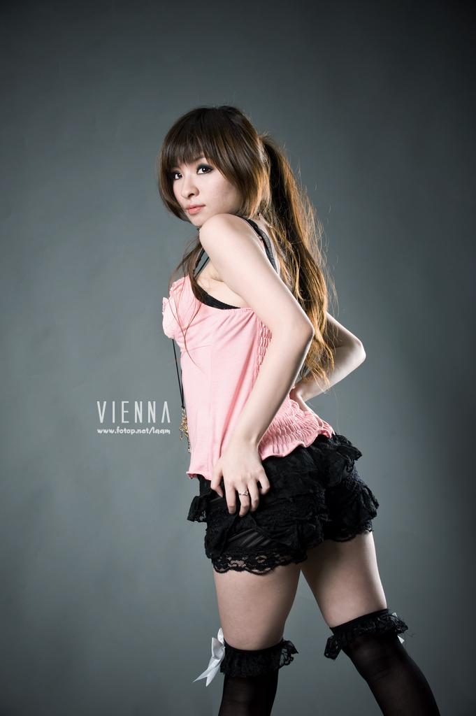 Vienna Lin026