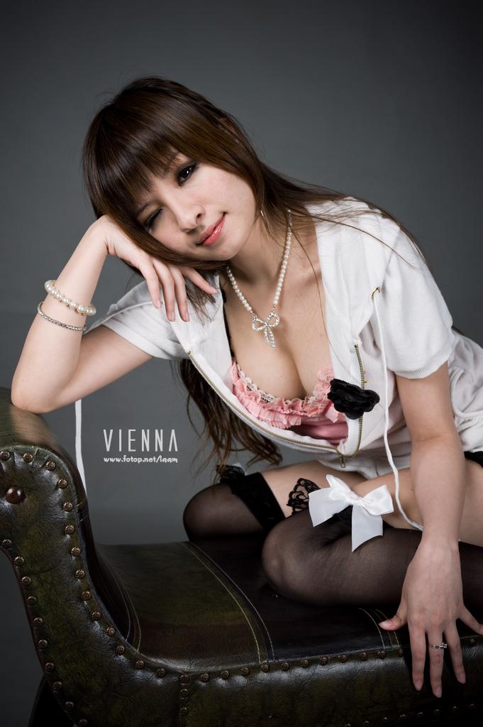 Vienna Lin028