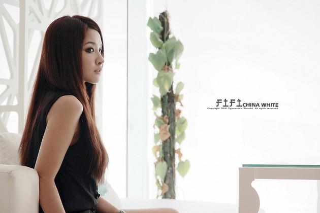 FIFI -027