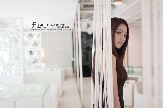 FIFI -029