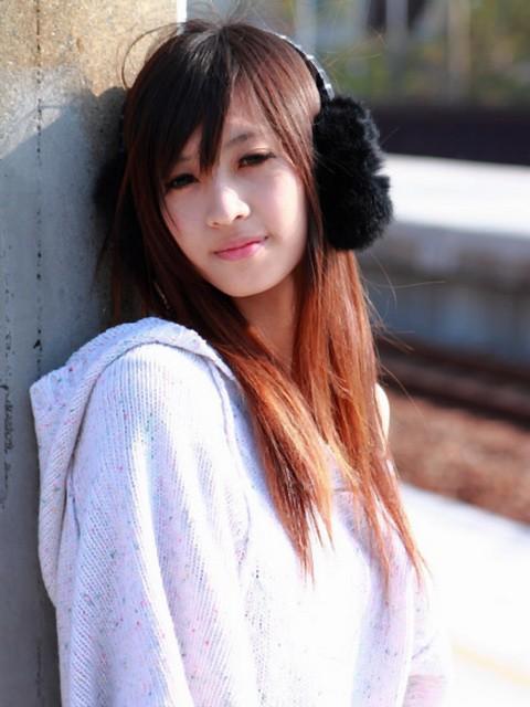 李攸-001