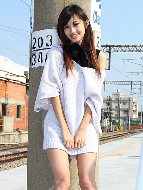 李攸-003
