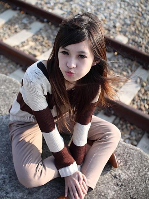 李攸-010