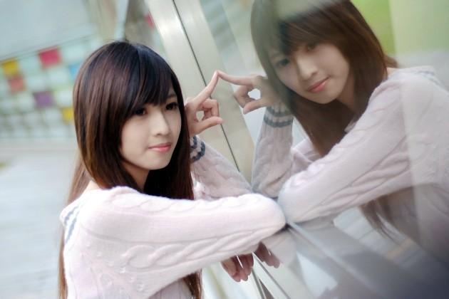 李攸-015