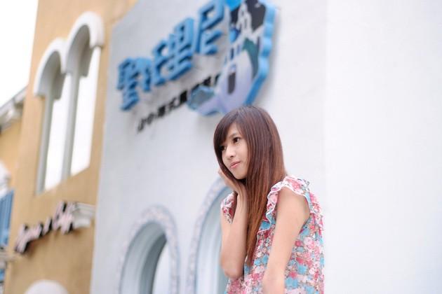 李攸-018