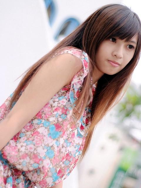 李攸-017