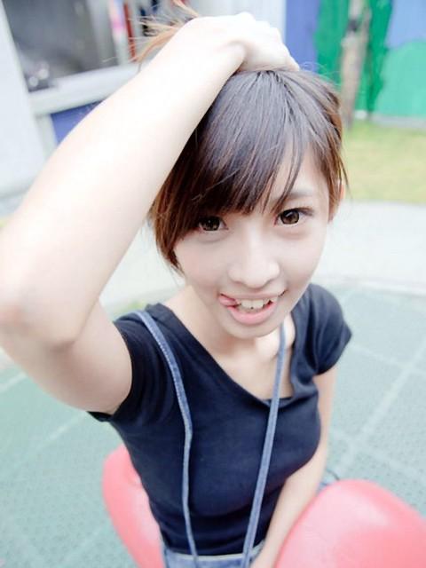 李攸-019