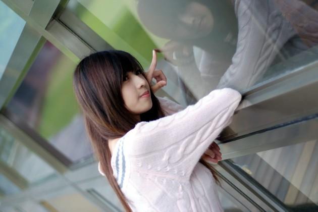 李攸-022