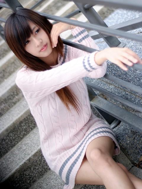 李攸-023