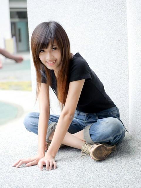 李攸-025