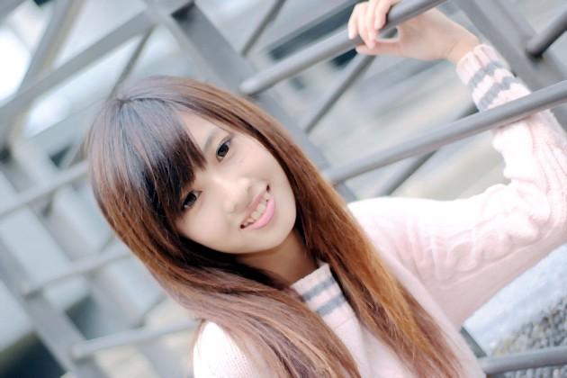 李攸-026