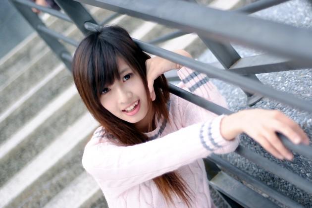 李攸-027