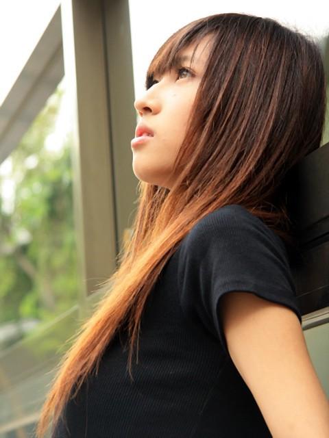 李攸-030