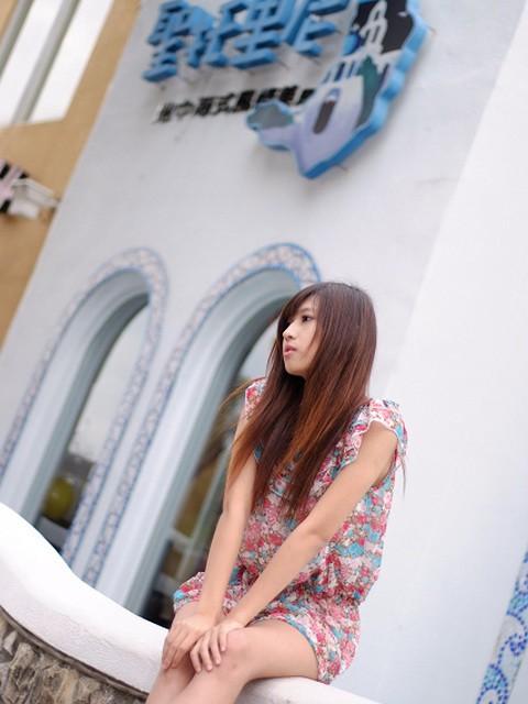 李攸-033