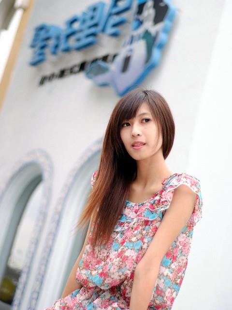 李攸-031