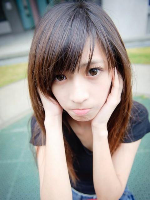 李攸-035
