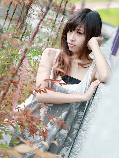 李攸-034