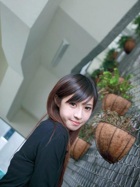 李攸-037