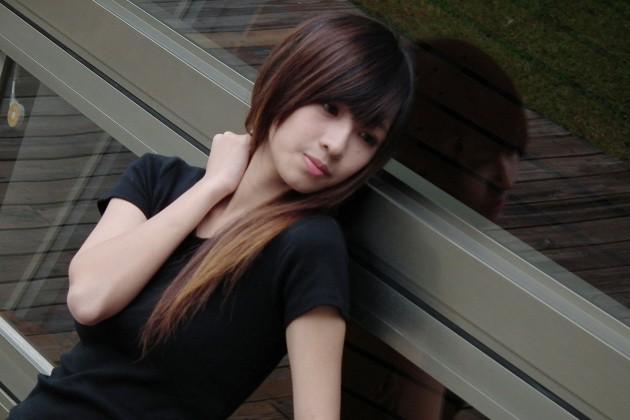 李攸-039