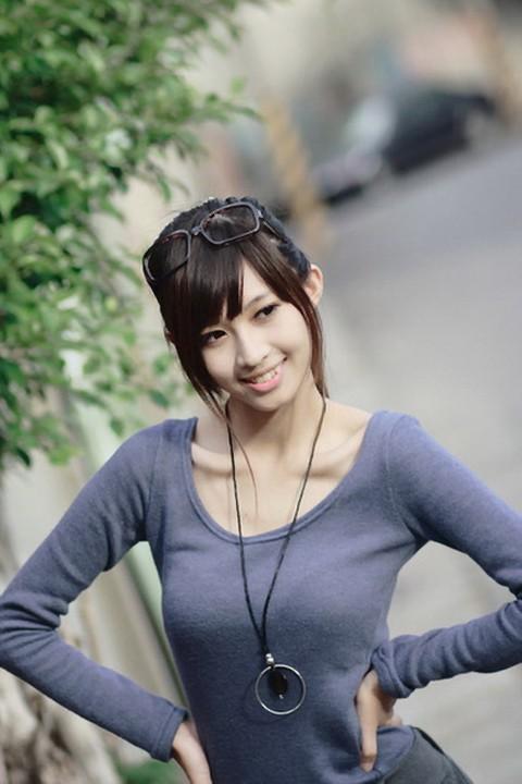 李攸-040