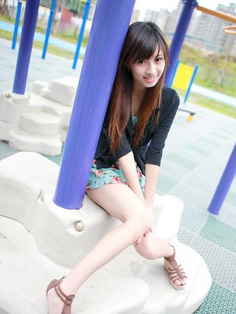 李攸-041