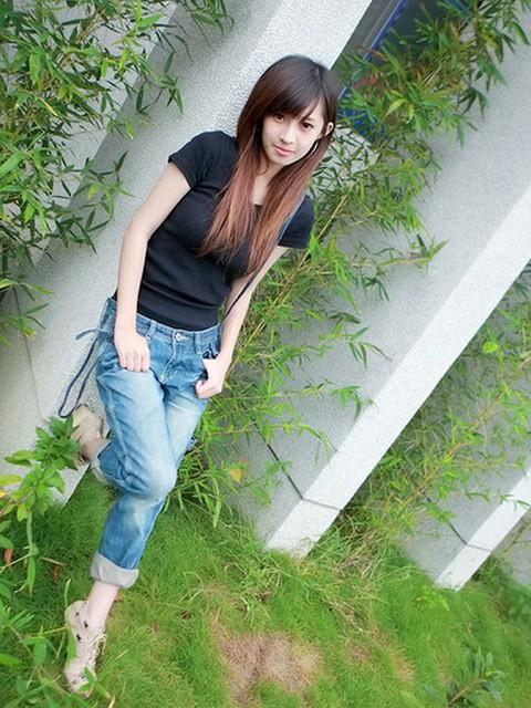 李攸-043