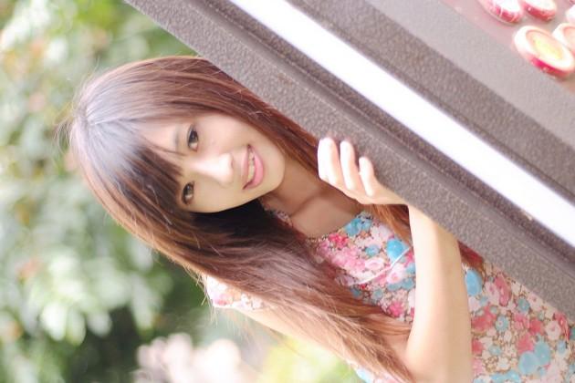 李攸-044