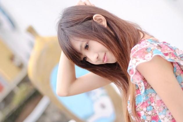 李攸-045