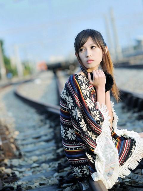 李攸-046