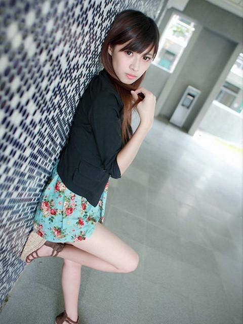 李攸-048