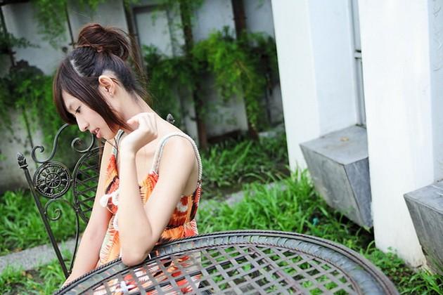 李攸-050