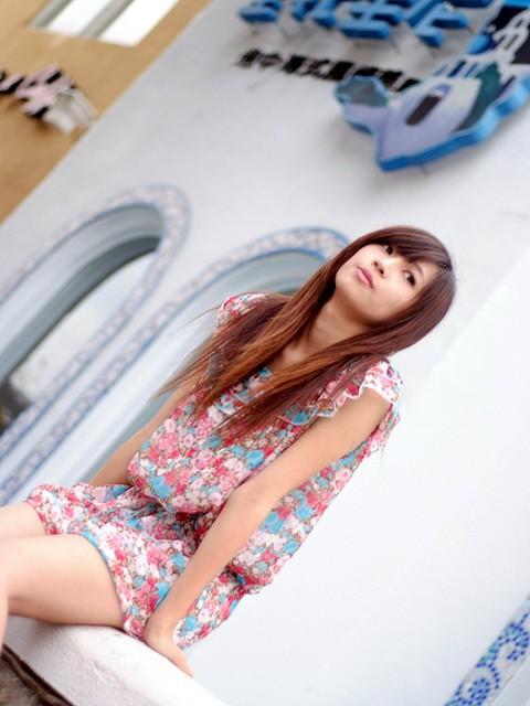 李攸-051