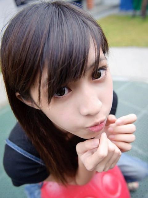 李攸-052
