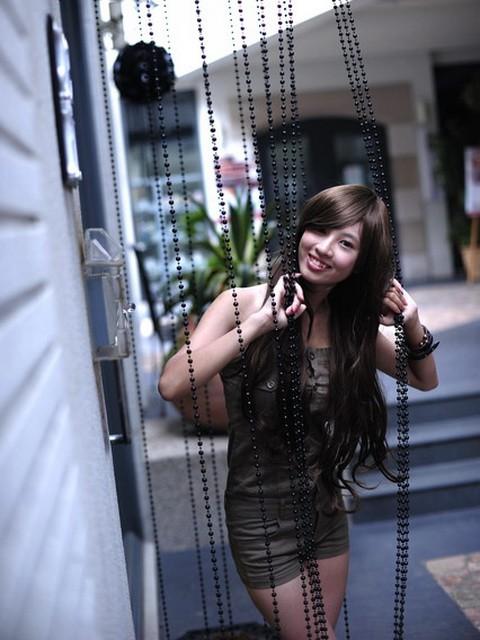 李攸-057