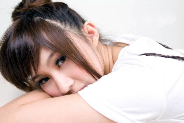 李攸-058