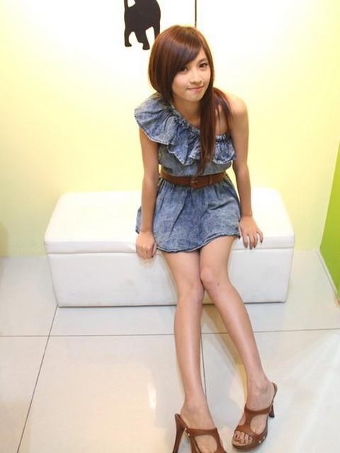 李攸-059