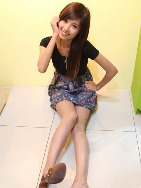 李攸-061