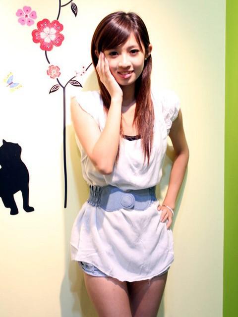 李攸-064
