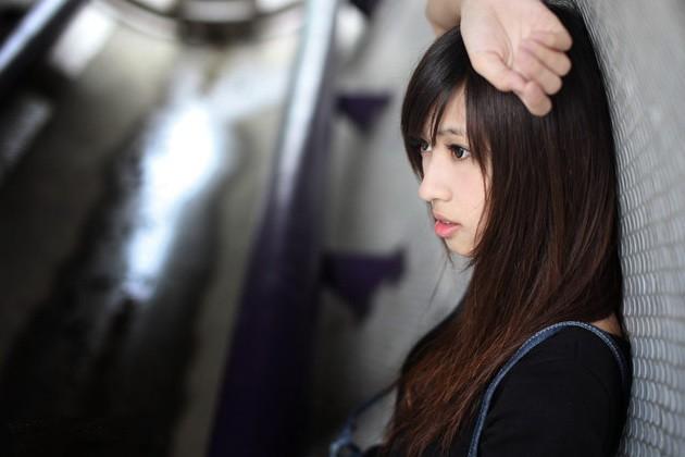 李攸-071