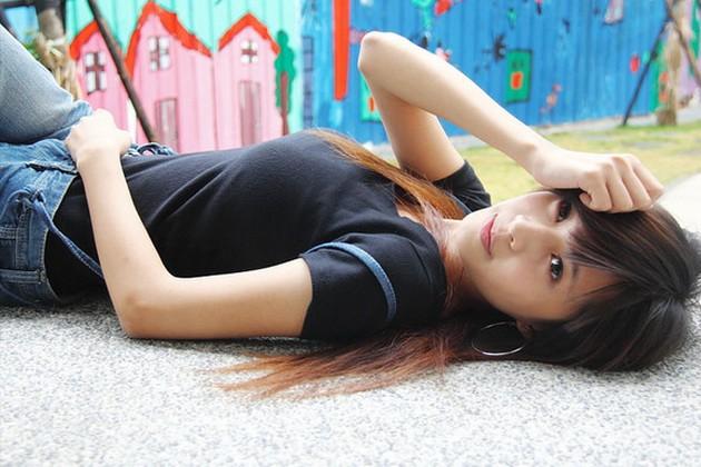 李攸-074