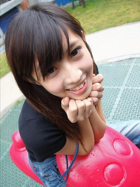 李攸-077
