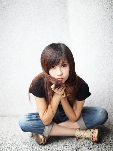 李攸-075