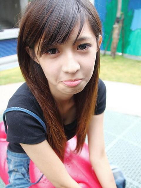 李攸-076
