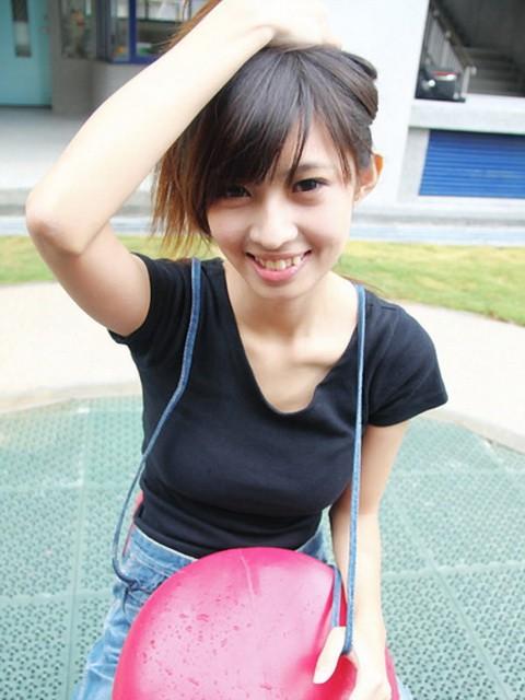 李攸-079