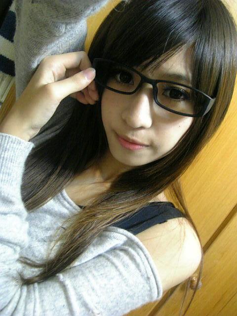 李攸-080