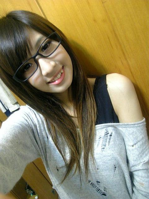 李攸-081