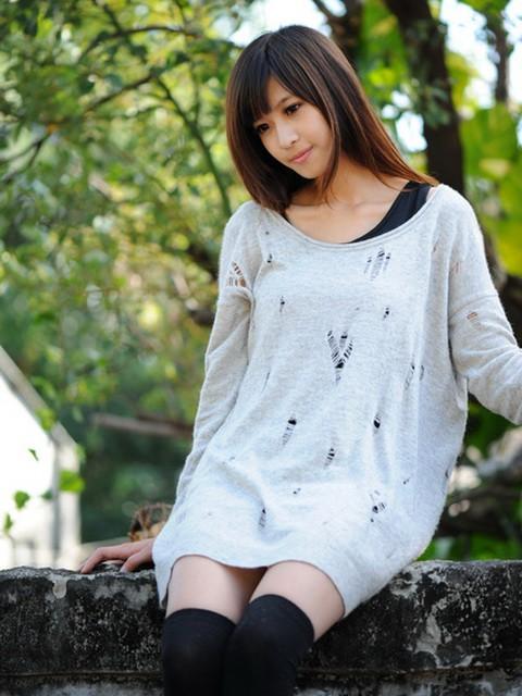 李攸-082