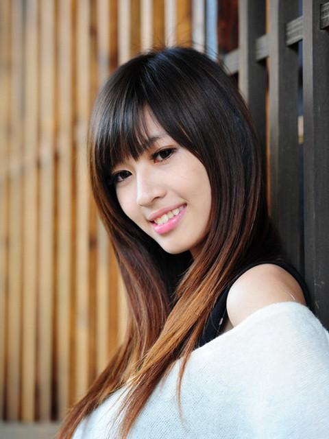 李攸-084