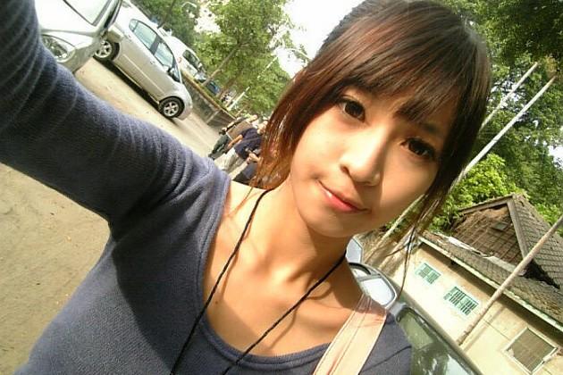 李攸-086